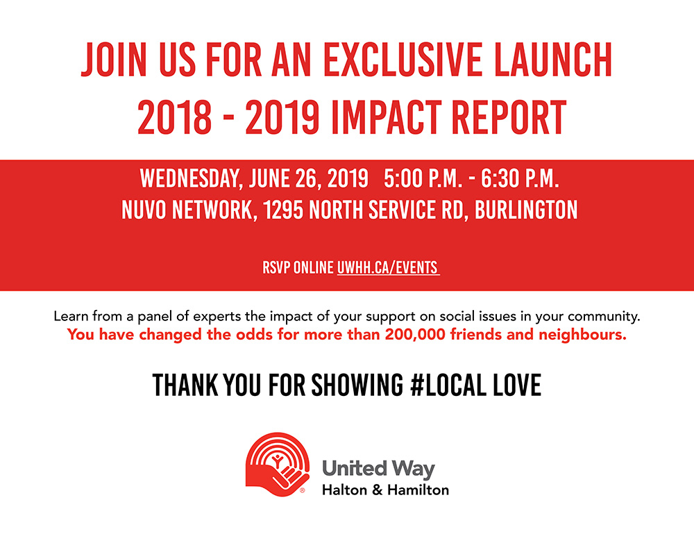 Impact Report Launch event invite - Final WEB.jpg