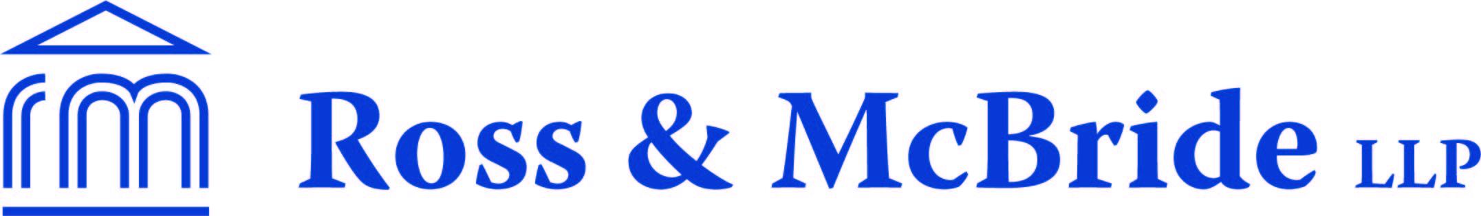 EPS version horizontal logo - Ross McBride.jpg
