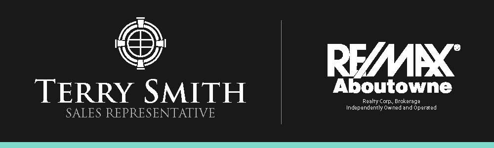 Terry Smith Logo.jpg