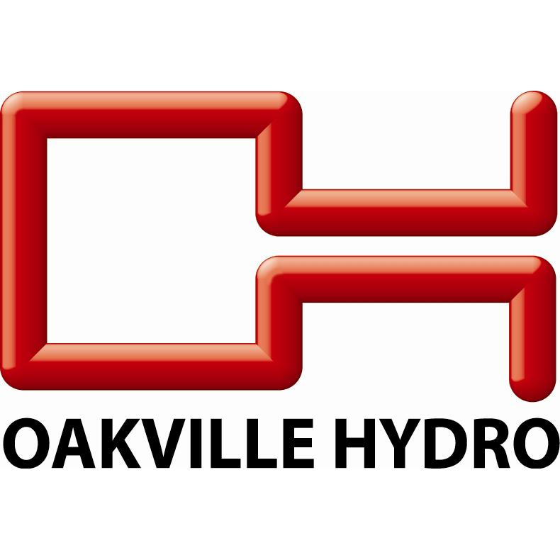 Oakville Hydro Logo.png