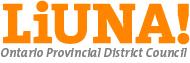 LIUNAopdc Logo.jpg