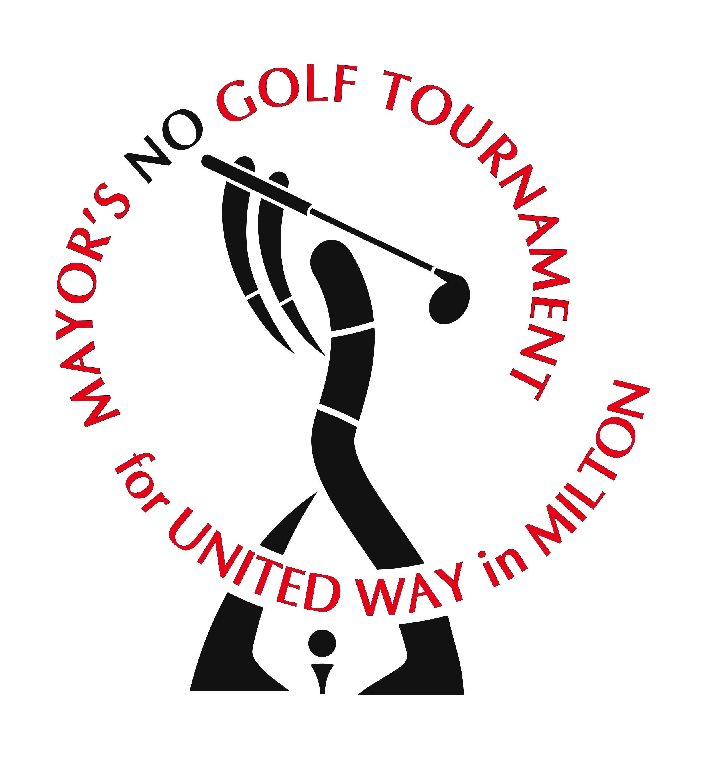 mayors no golf.jpg